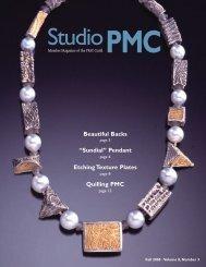 Studio PMC - Rio Grande