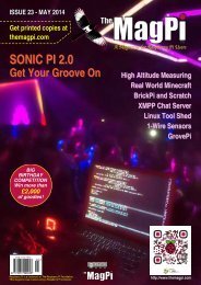 The-MagPi-issue-23-en