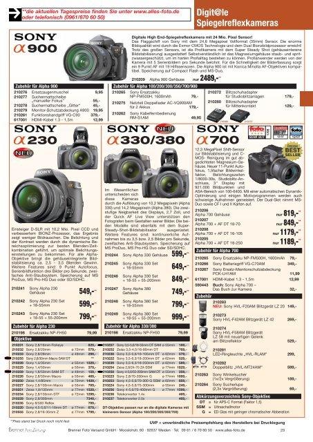 6 x Profi Marken CCD Swab CMOS Sensor Reinigung Kamera DSLR DSLM