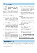 iCAN TVSAT - Page 3