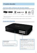 iCAN TVSAT - Page 7