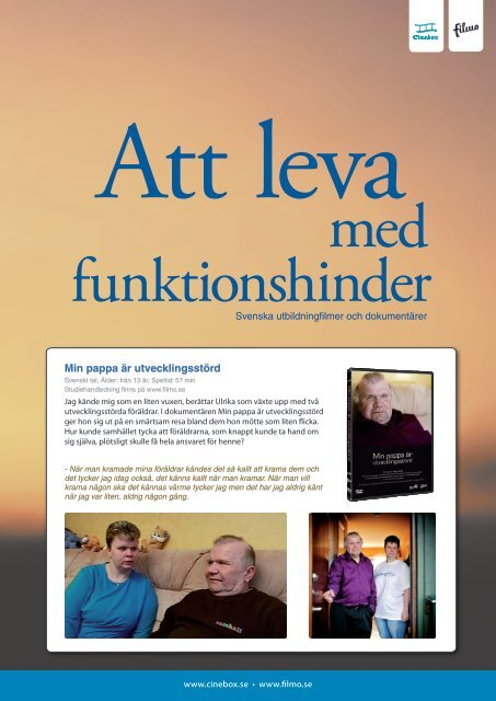 att_leva_med_funktionshinder_web-1 - Filmo