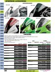 sportbike accessories - Customs-Planet - Page 2