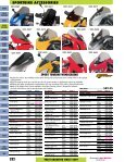 sportbike accessories - Customs-Planet - Page 4