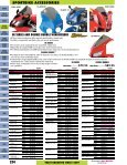 sportbike accessories - Customs-Planet - Page 6