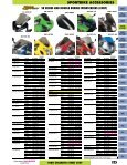 sportbike accessories - Customs-Planet - Page 7