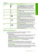 1 Overzicht HP All-in-One - Hewlett Packard - Page 7