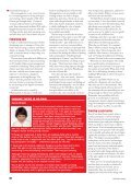 1. Stubbing out pain - Arthritis Care - Page 2