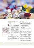 Medicinsk alkoholbehandling Medicinsk ... - Socialstyrelsen - Page 4