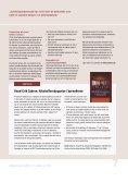 Medicinsk alkoholbehandling Medicinsk ... - Socialstyrelsen - Page 7