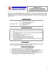 iklan tawaran biasiswa ipta sesi september 2013 - Tenaga Nasional ...