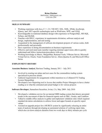 wall resume template free resume blank form downloads child