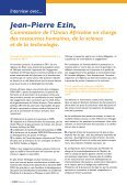 LINK! 14 - June 2011 - the European External Action Service - Europa - Page 4