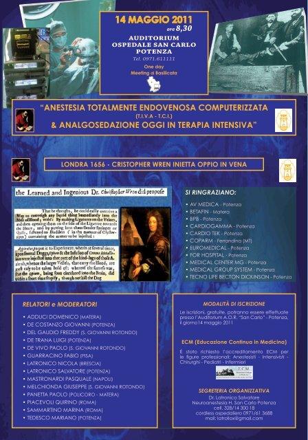 (rev2) _Dr Latronico.pdf - Ospedale San Carlo
