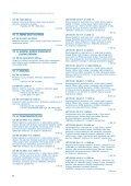 Turinys - Standartizacijos departamentas prie AM - Page 6