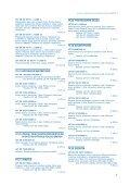 Turinys - Standartizacijos departamentas prie AM - Page 7