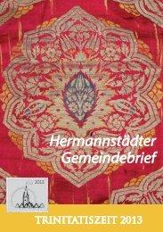 als verkleinerte PDF-Datei - Evangelische Kirchengemeinde AB ...