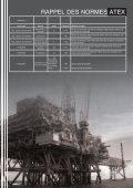 Téléchargez le catalogue Industriel ATEX SDEEC - Page 2