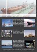 Téléchargez le catalogue Industriel ATEX SDEEC - Page 4