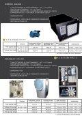 Téléchargez le catalogue Industriel ATEX SDEEC - Page 5