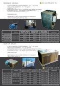 Téléchargez le catalogue Industriel ATEX SDEEC - Page 6