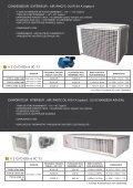 Téléchargez le catalogue Industriel ATEX SDEEC - Page 7