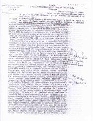 Page 1 ù . 'I _ 1