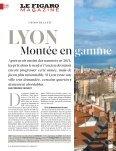Ed. Rhône-Alpes - Partenaire.fr - Page 2