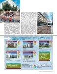 Ed. Rhône-Alpes - Partenaire.fr - Page 7