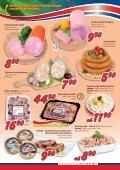 Bezva Bezva nákup! nákup! - ESO market - Page 3