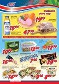 Bezva Bezva nákup! nákup! - ESO market - Page 4