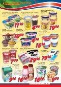Bezva Bezva nákup! nákup! - ESO market - Page 5