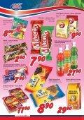 Bezva Bezva nákup! nákup! - ESO market - Page 6