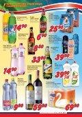 Bezva Bezva nákup! nákup! - ESO market - Page 7