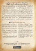Gestrandet in der Hohlwelt - Uhrwerk-Verlag - Seite 2