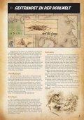 Gestrandet in der Hohlwelt - Uhrwerk-Verlag - Seite 3