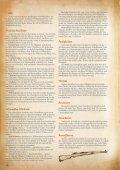 Gestrandet in der Hohlwelt - Uhrwerk-Verlag - Seite 4