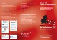 ERLANGER CARDIO SYMPOSIUM2013 - pci.info