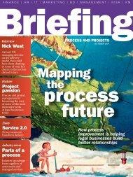 Briefing_on_BPM_2014