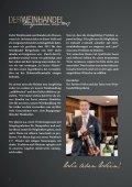 WEINBUCH 117 - Der Weinhandel Bürgerheim - Seite 2