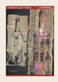 WEINBUCH 117 - Der Weinhandel Bürgerheim - Seite 5