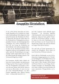 WEINBUCH 117 - Der Weinhandel Bürgerheim - Seite 7