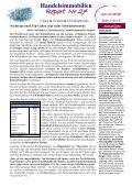 Handelsimmobilien - Der Immobilienbrief - Seite 2