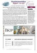 Handelsimmobilien - Der Immobilienbrief - Seite 3