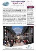 Handelsimmobilien - Der Immobilienbrief - Seite 5