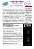 Handelsimmobilien - Der Immobilienbrief - Seite 7