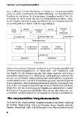 Familien von Vorgehensmodellen - Page 2