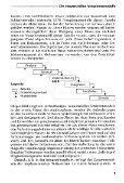 Familien von Vorgehensmodellen - Page 3