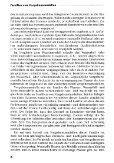 Familien von Vorgehensmodellen - Page 4