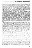 Familien von Vorgehensmodellen - Page 5